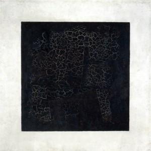 01-Malevich-Black-Square