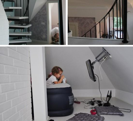 Rekonstrukcia-mansardy-kvartiru-v-starom-nemeckom-dome