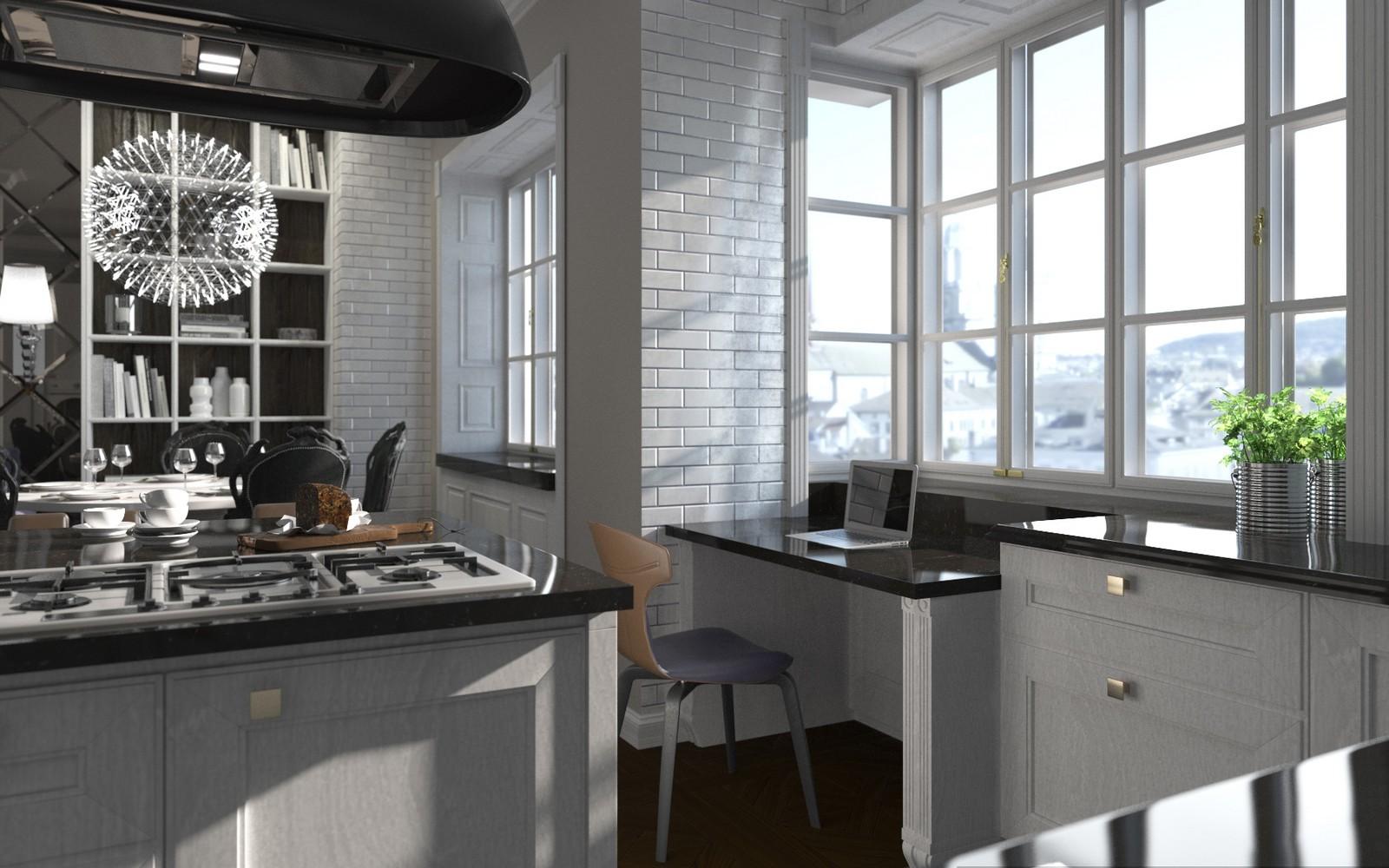 vverh-interior-for-mag-3