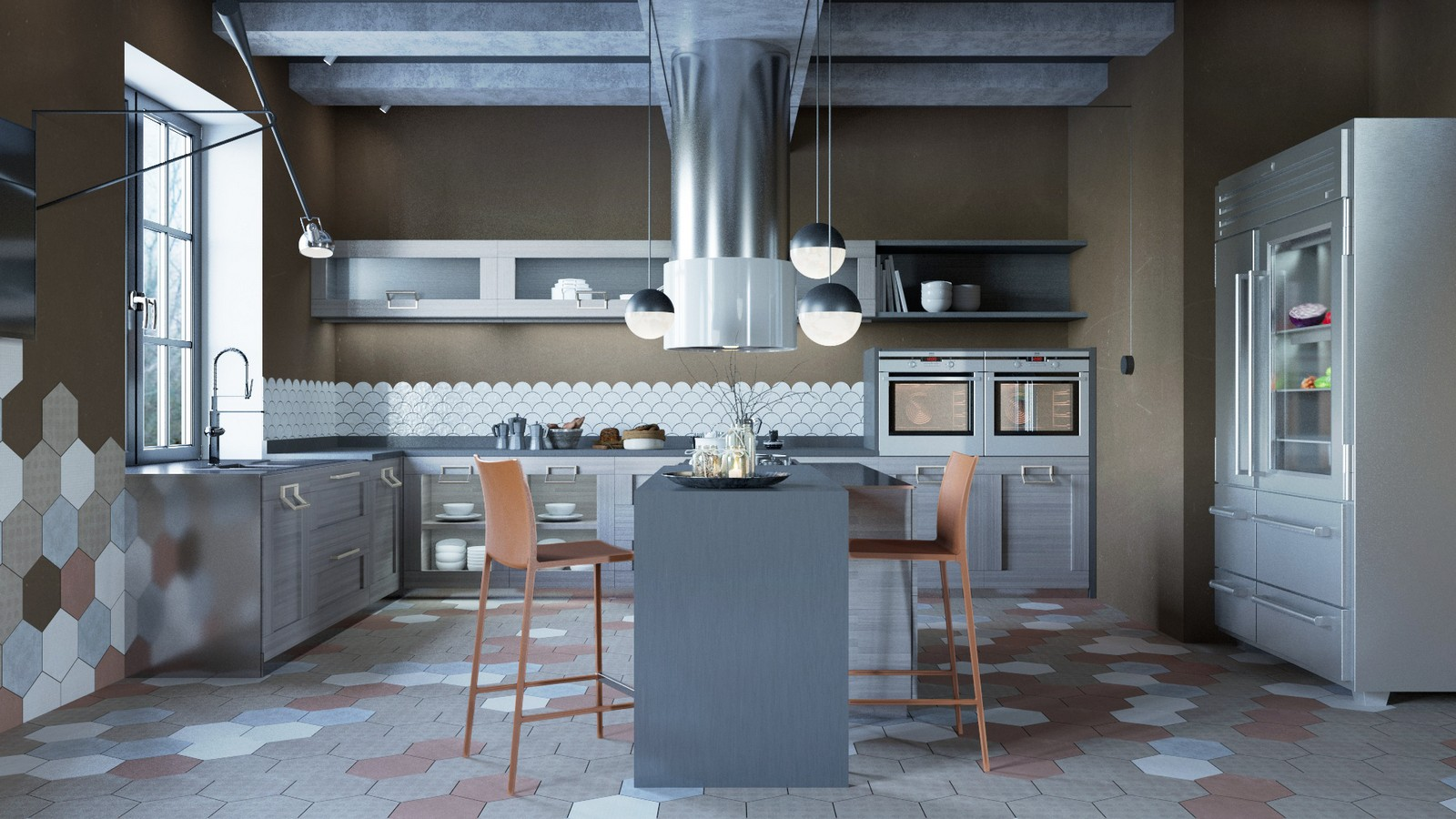 brutal-kitchen-2