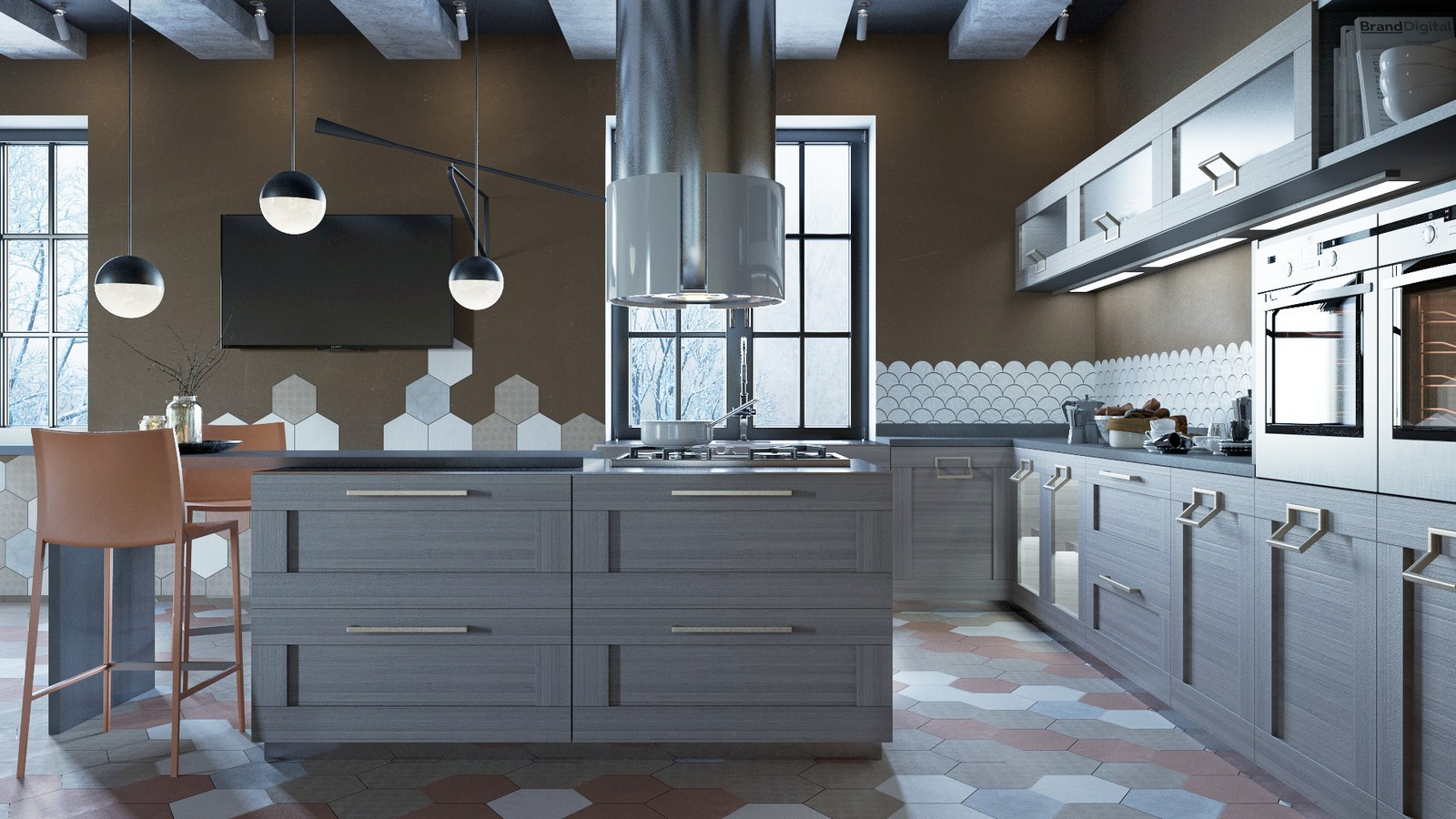 brutal-kitchen-3